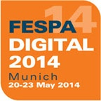 Epson demonstrates SureColor inkjet printer versatility at FESPA 2014
