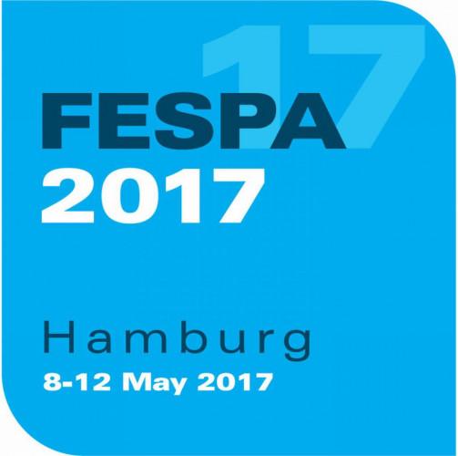 Fespa 2017: Epson zeigt Drucklösungen für Werbetechnik und Textildruck