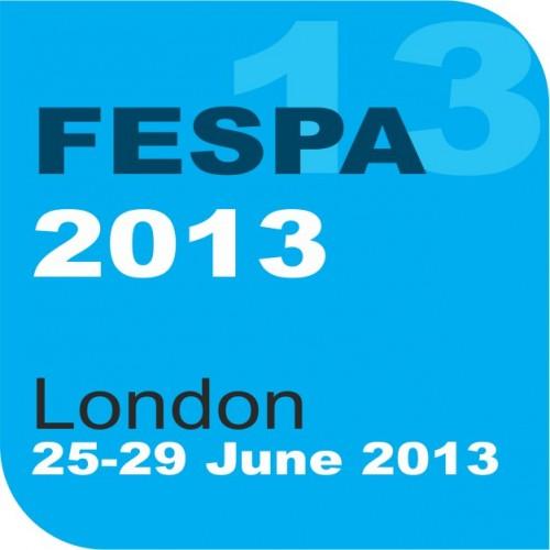 Bei Epson steht auf der FESPA 2013 Vielfalt im Mittelpunkt
