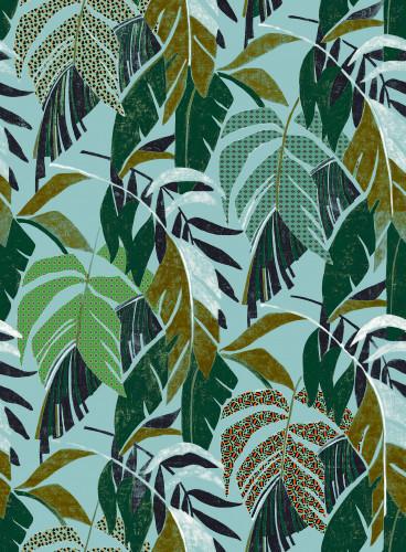 Epson zeigt seine Drucklösungen für den Textilmarkt auf der Heimtextil 2019