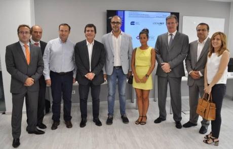 Epson suministrará equipos de videoproyección a los ayuntamientos catalanes