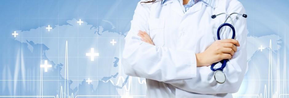 Mehr Patientensicherheit dank innovativer Medikationskennzeichnung