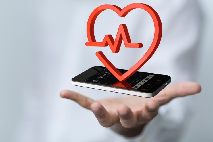 When will mHealth become the norm?