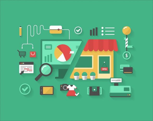 Wandel im Konsumentenverhalten