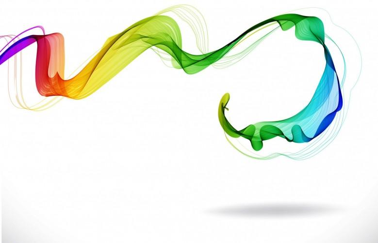 E-Guide zur Wirkung von Farben