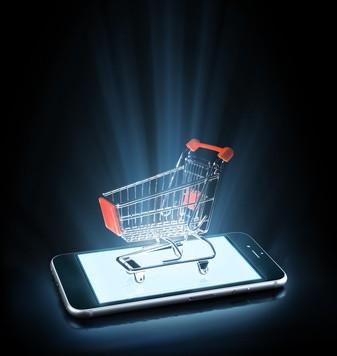 [Etude Retail 3/4] L'évolution du comportement des clients