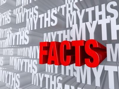 6 mythes sur l'impression jet d'encre