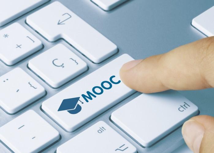 MOOC : apprendre autrement devient facile