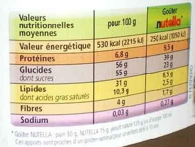 L'étiquette agroalimentaire aux normes avec Epson