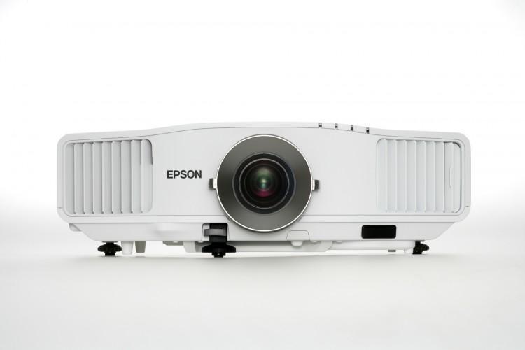 Ervaar beelden van hoge kwaliteit met de nieuwste projectoren voor grote ruimten