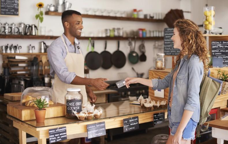 Stratégie omnicanale de vente au détail : préparer le terrain