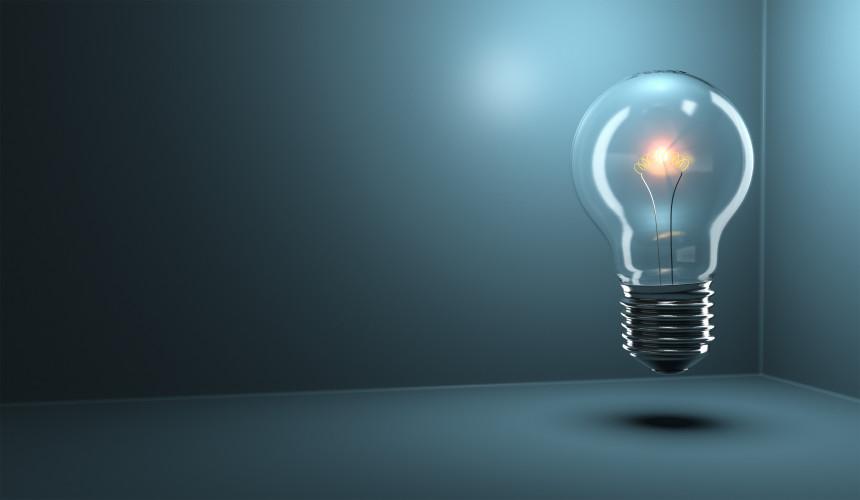 Efficienza energetica & economia circolare: convengono al portafogli e al Pianeta