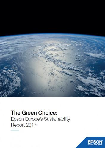 La inyección de tinta ahorraría 176millones de euros y 333 000 toneladas métricas de CO2 en 2020