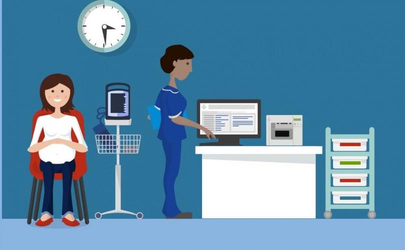 Die besten fünf Möglichkeiten, die Patienten wieder in den Mittelpunkt zu stellen