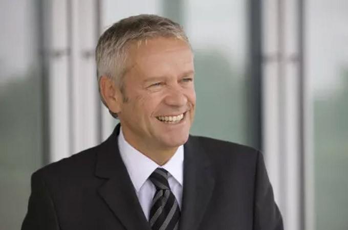 Epson Europe udpeger CSR direktør for regionalt at sætte fart i bæredygtigt engagement