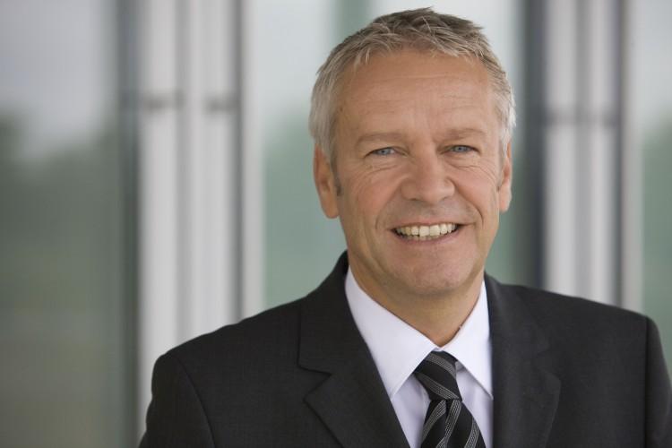 Henning Ohlsson nomeado novo Diretor de Responsabilidade Social Corporativa da Epson