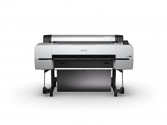 Historisk fotovirksomhet satser med neste generasjons printer