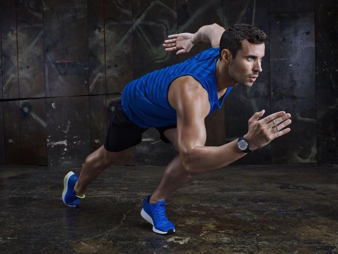 Epson Sportuhren: 100 Läufer für Testerprojekt gesucht
