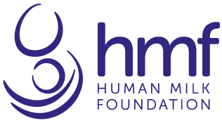 The Human Milk Foundation (HMF) becomes Epson's official new charity partner in the UK