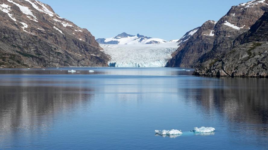 Il cinema in prima linea nella lotta ai cambiamenti climatici: ecco i 10 film da vedere