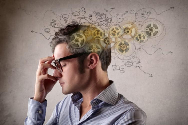 Ideas para tomar decisiones bajo presión
