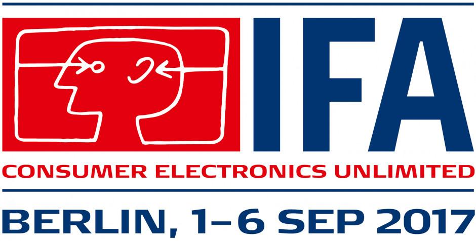 IFA 2017: Epson mit Neuheiten bei Druck und Projektion