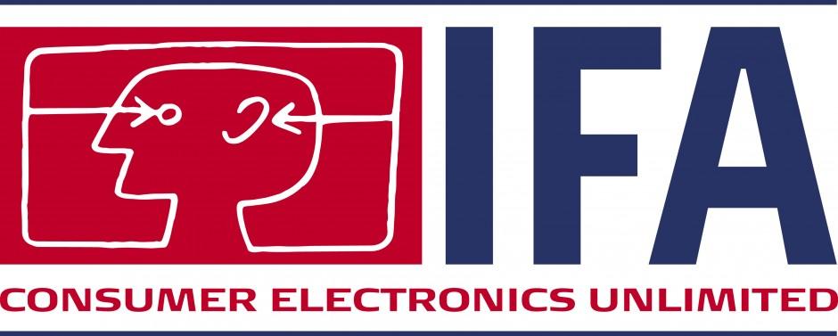 Spoločnosť Epson predstaví novú projekčnú technológiu na veľtrhu IFA