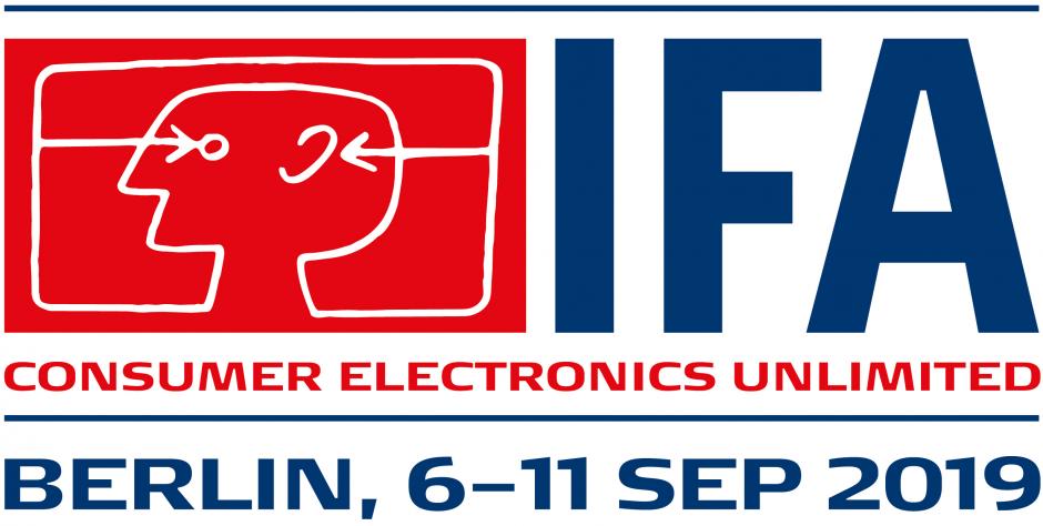IFA 2019: Epson Neuheiten bei Druck und Projektion