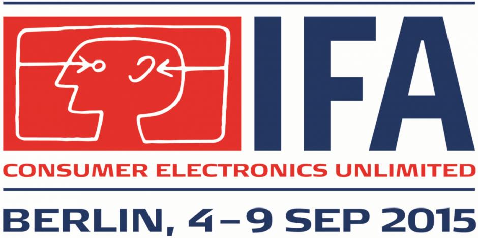 IFA 2015: Langlebigkeit und Ausdauer bei Epson im Fokus
