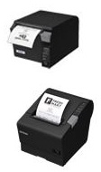 Epson innovates with improved platform for tablet-based POS solutions