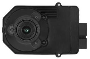 Epson lanserar SpectroPhotometer ILS30EP