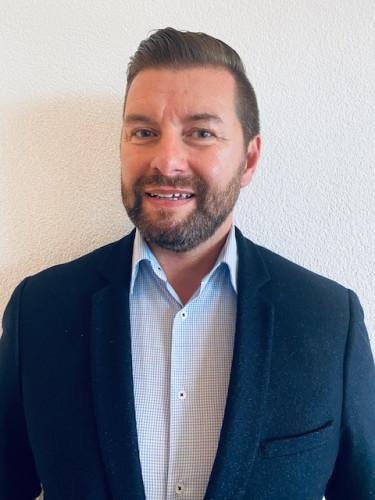 Epson stärkt Vertrieb für Projektoren in der Schweiz
