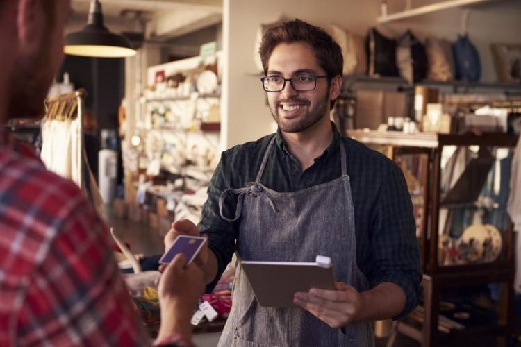 Reduce las esperas de tu cliente en el punto de venta e impulsa un aumento de tus ventas