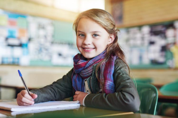 Järvenpään koulut ottivat digiharppauksen yhdessä Epsonin kanssa