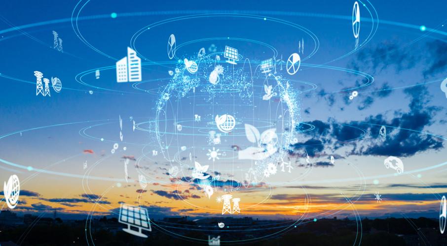 La sostenibilidad en la empresa en la era post-covid