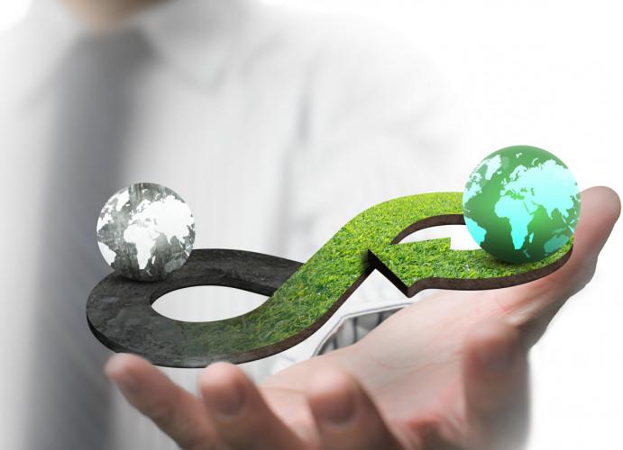 Economía Circular: un pilar de futuro para cualquier empresa