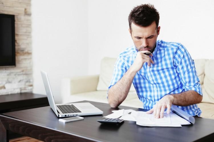 Cinco pasos para reclamar una factura impagada