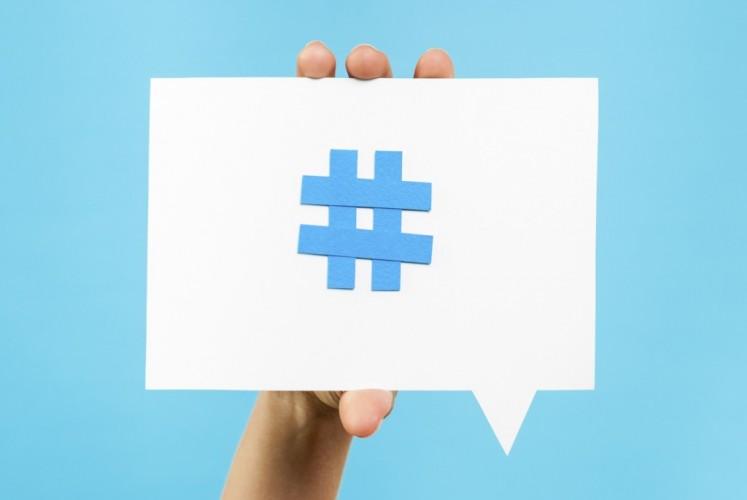 Cómo una empresa B2B puede aprovechar todo el potencial de Twitter en su marketing