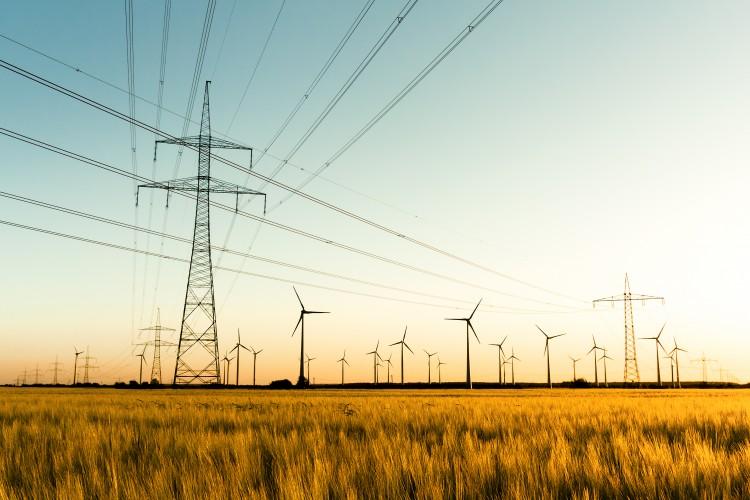 Ressourceneffizienz: Der öffentliche Sektor als Vorbild für kleine und mittelständische Unternehmen
