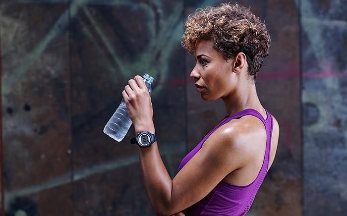 Trainingscoach am Handgelenk: Epson Runsense kompatibel mit Fitness-App RunKeeper