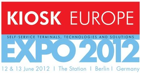 Kiosk Europe Expo: Effizienz und Zuverlässigkeit im Mittelpunkt bei Epson