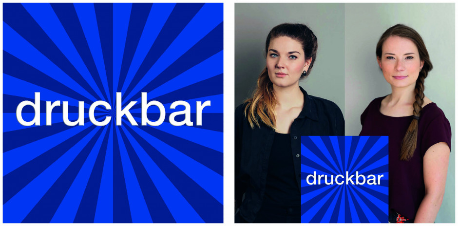 """Gesprächsformat """"druckbar"""""""