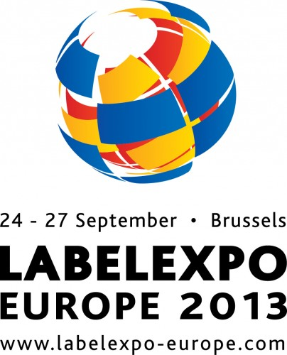 Epson highlights premium quality digital label printing at Labelexpo 2013