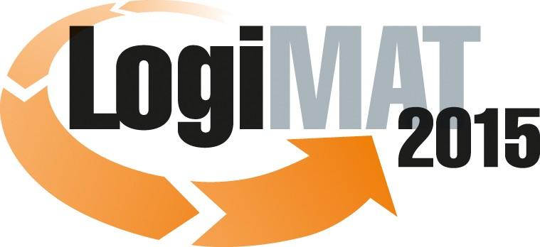 LogiMAT 2015: Epson zeigt Lösungen für professionellen Etikettendruck
