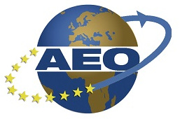 Epson Ibérica recebe certificação de Operador Económico Autorizado (OEA)