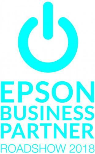Al via il Roadshow di Epson dedicato ai partner