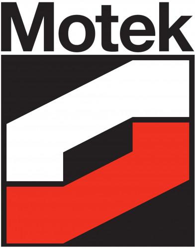 Motek 2019: Effiziente, präzise Automatisierungslösungen auf dem Epson Stand