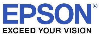 Epson colabora con la Fundación Mies van der Rohe poniendo la tecnología al servicio de la arquitectura contemporánea