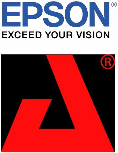 Weiterer Großauftrag über Epson Laserprojektoren