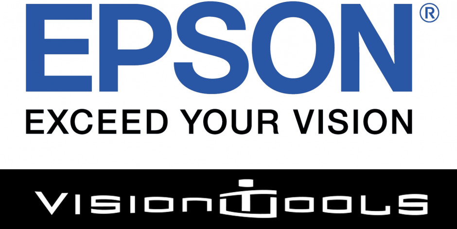 Auftrag über 20 Epson EB-L20000 Installationsprojektoren